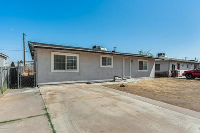 9220 W MOBILE AVE, Peoria, AZ 85345 - Photo 2