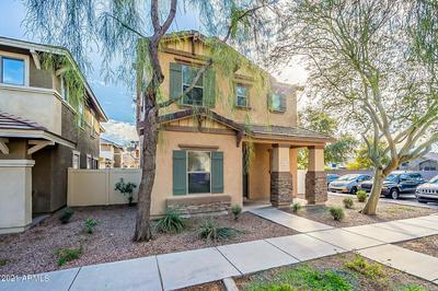 5810 E HAMPTON AVE, Mesa, AZ 85206 - Photo 2