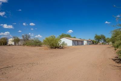 23948 W JOMAX RD, Wittmann, AZ 85361 - Photo 1