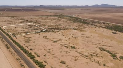 0 HWY 60 -- # 0, Aguila, AZ 85320 - Photo 2