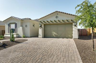 12475 W GILIA WAY, Peoria, AZ 85383 - Photo 1