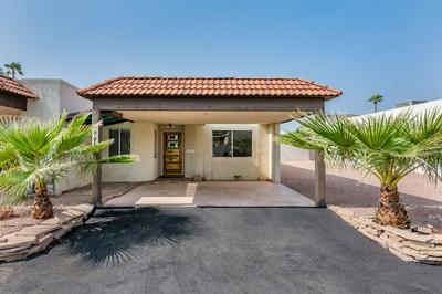 7717 E SANDALWOOD DR, Scottsdale, AZ 85250 - Photo 1