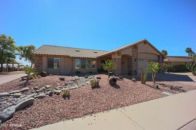 2293 LEISURE WORLD, Mesa, AZ 85206 - Photo 2