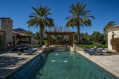 6136 N MOCKINGBIRD LN, Paradise Valley, AZ 85253 - Photo 1