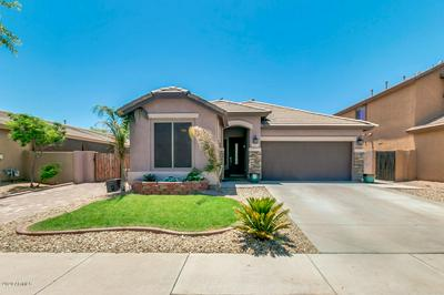 15259 W ROANOKE AVE, Goodyear, AZ 85395 - Photo 1