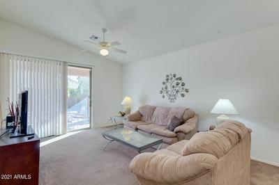 5637 W VINEYARD RD, Laveen, AZ 85339 - Photo 2