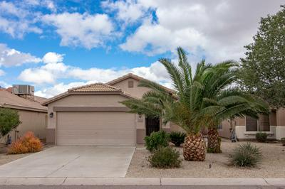 1050 E VERNOA ST, San Tan Valley, AZ 85140 - Photo 1