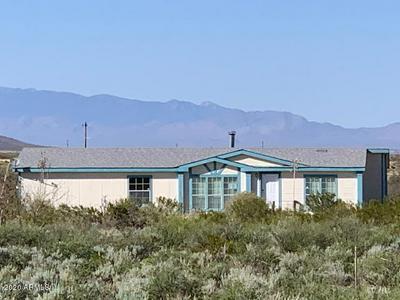 2345 W DRAGOON RD, Cochise, AZ 85606 - Photo 1