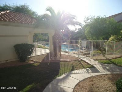 10401 N 52ND ST UNIT 116, Paradise Valley, AZ 85253 - Photo 2
