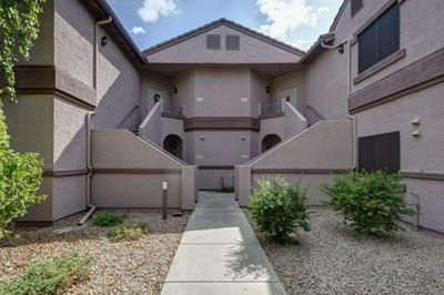 9555 E RAINTREE DR UNIT 1036, Scottsdale, AZ 85260 - Photo 2