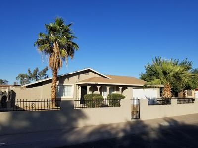 5336 W WILSHIRE DR, Phoenix, AZ 85035 - Photo 2