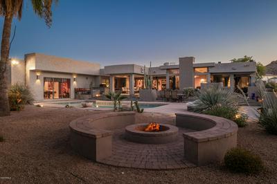 8009 N IRONWOOD DR, Paradise Valley, AZ 85253 - Photo 2