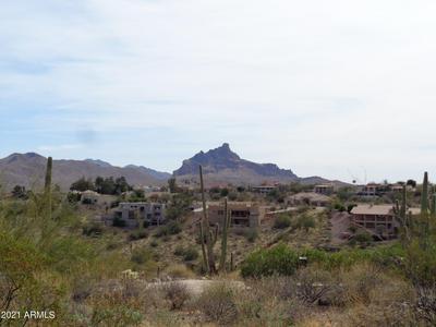 16330 E INCA AVE # 7, Fountain Hills, AZ 85268 - Photo 1