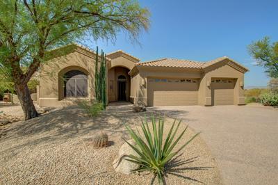 35346 N 92ND WAY, Scottsdale, AZ 85262 - Photo 1