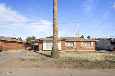 4148 W ROSE LN, Phoenix, AZ 85019 - Photo 2