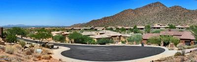 14453 E CORTEZ DR # 5, Scottsdale, AZ 85259 - Photo 2