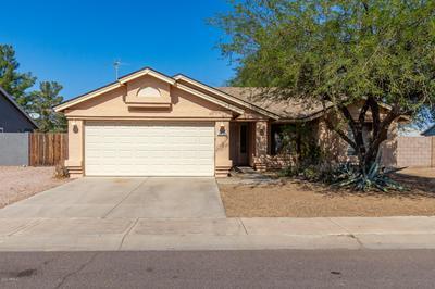 7838 W PALMAIRE AVE, Glendale, AZ 85303 - Photo 1