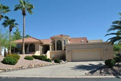 15540 E CHICORY DR, Fountain Hills, AZ 85268 - Photo 1