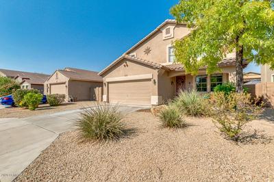 7628 W ANDREA DR, Peoria, AZ 85383 - Photo 1