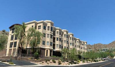 9820 N CENTRAL AVE UNIT 226, Phoenix, AZ 85020 - Photo 2