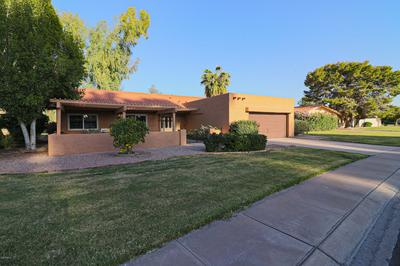 1192 LEISURE WORLD, Mesa, AZ 85206 - Photo 1