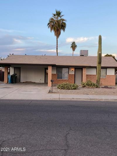 7334 W SELLS DR, Phoenix, AZ 85033 - Photo 1