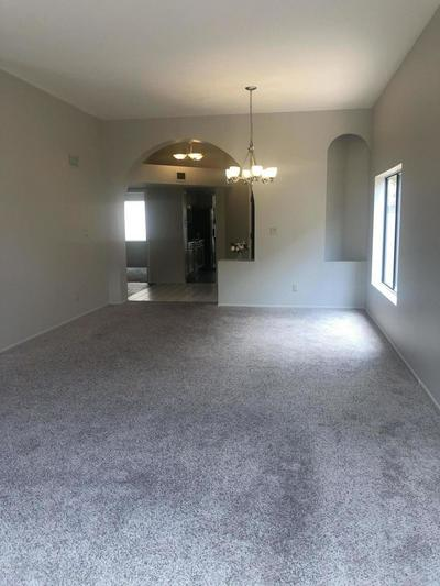 4111 E ALTADENA AVE # 113, Phoenix, AZ 85028 - Photo 2