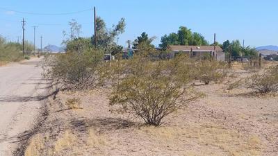 60XX S 330TH AVENUE, Tonopah, AZ 85354 - Photo 2