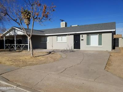 3602 W MISSOURI AVE, Phoenix, AZ 85019 - Photo 1