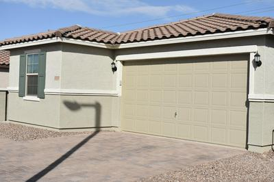 15386 W WINDWARD AVE, Goodyear, AZ 85395 - Photo 2