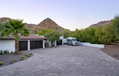 6344 N 35TH ST, Paradise Valley, AZ 85253 - Photo 2