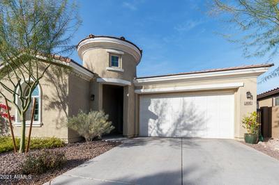 4142 W COLES RD, Laveen, AZ 85339 - Photo 2