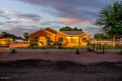 10327 N 177TH LN, Waddell, AZ 85355 - Photo 1