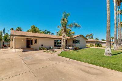 1725 W HAZELWOOD ST, Phoenix, AZ 85015 - Photo 2