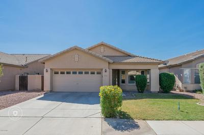 12541 W JEFFERSON ST, Avondale, AZ 85323 - Photo 1