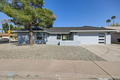 1755 N SPENCER, Mesa, AZ 85203 - Photo 1