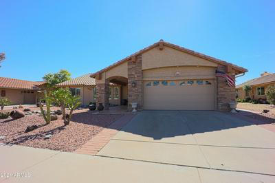 2293 LEISURE WORLD, Mesa, AZ 85206 - Photo 1
