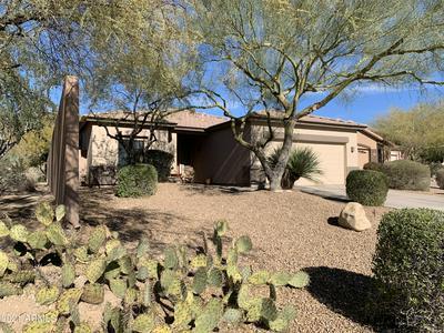 15116 E DESERT WILLOW DR, Fountain Hills, AZ 85268 - Photo 2