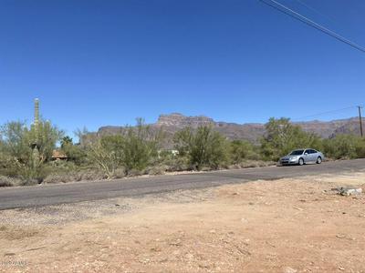 5975 E 18TH AVE # 1, Apache Junction, AZ 85119 - Photo 1
