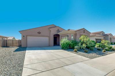 19013 W OREGON AVE, Litchfield Park, AZ 85340 - Photo 2