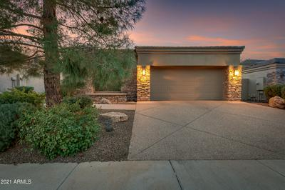 7024 S 38TH PL, Phoenix, AZ 85042 - Photo 1