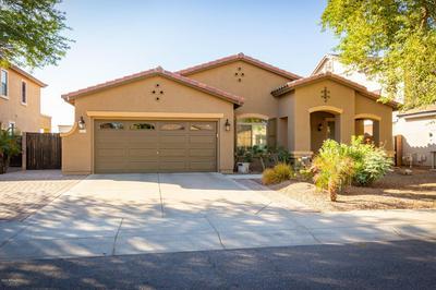 13771 W EARLL DR, Avondale, AZ 85392 - Photo 1