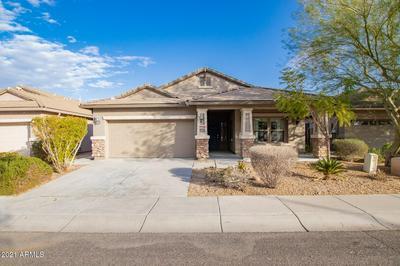 2516 W BROOKHART WAY, Phoenix, AZ 85085 - Photo 1