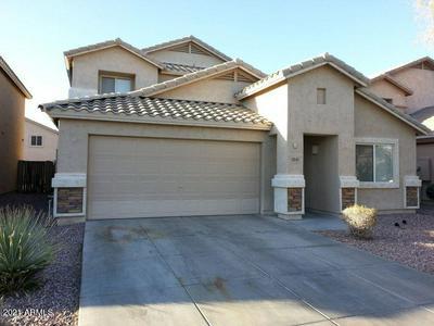 11640 W BROWN ST, Youngtown, AZ 85363 - Photo 1