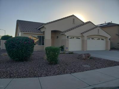 8221 W HARMONY LN, Peoria, AZ 85382 - Photo 1