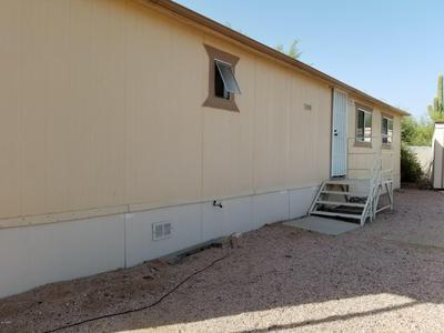 562 N MESQUITE ST, Roosevelt, AZ 85545 - Photo 2