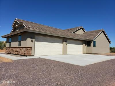 31116 N 137TH WAY, Scottsdale, AZ 85262 - Photo 2