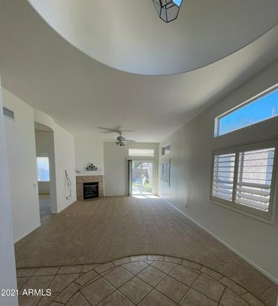 9753 W MOUNTAIN VIEW RD, Peoria, AZ 85345 - Photo 2
