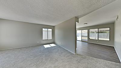 8628 N 56TH DR, Glendale, AZ 85302 - Photo 2