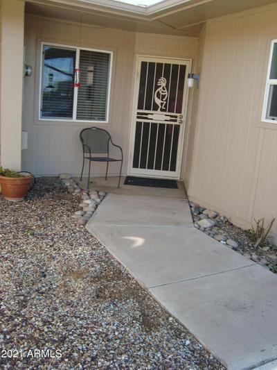 13518 W STAR RIDGE DR, Sun City West, AZ 85375 - Photo 2